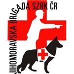 Záchranná brigáda kynologů Jihomoravského kraje