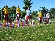 Junior Cup 2010