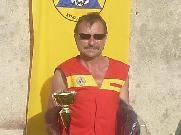 Bohemia Cup RHF