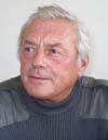Květoslav Štibora