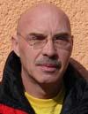 Zdeněk Čmejrek