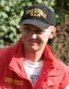 Daniel Sedlák