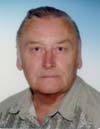 Vladimír Kuchta