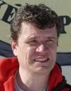 Pavel Troller