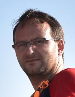 Petr Katrev