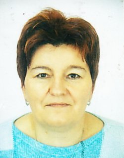 Jaroslava Machulková